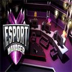 ESport.Manager.logo