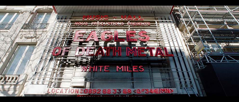 Eagles of Death Metal Nos Amis (Our Friends).2017.www.download.ir