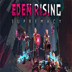 Eden.Rising.Supremacy.logo