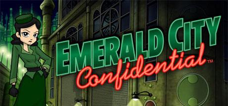 Emerald.City.Confidential.center