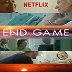 End Game.2018.www.download.ir.Poster