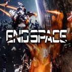 End.Space.logo