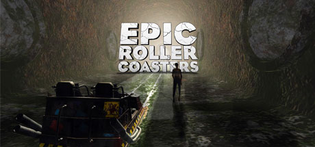 Epic.Roller.Coasters.center