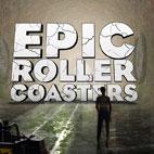 Epic.Roller.Coasters.logo