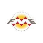 FME DEsktop logo