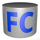 FastCopy-Logo