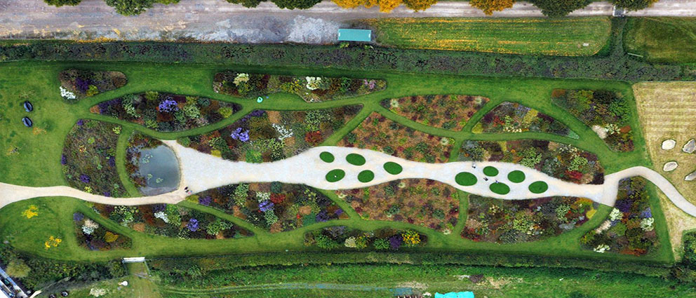 Five Seasons The Gardens of Piet Oudolf 2017.www.download.ir