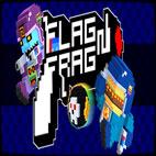 Flag.N.Frag.logo