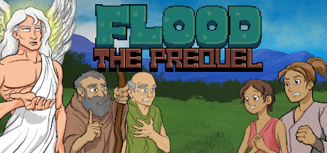 Flood.The.Prequel.center