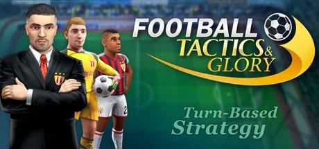 Football.Tactics.and.Glory.center