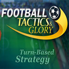 Football.Tactics.and.Glory.logo