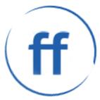 Formfinder Icon