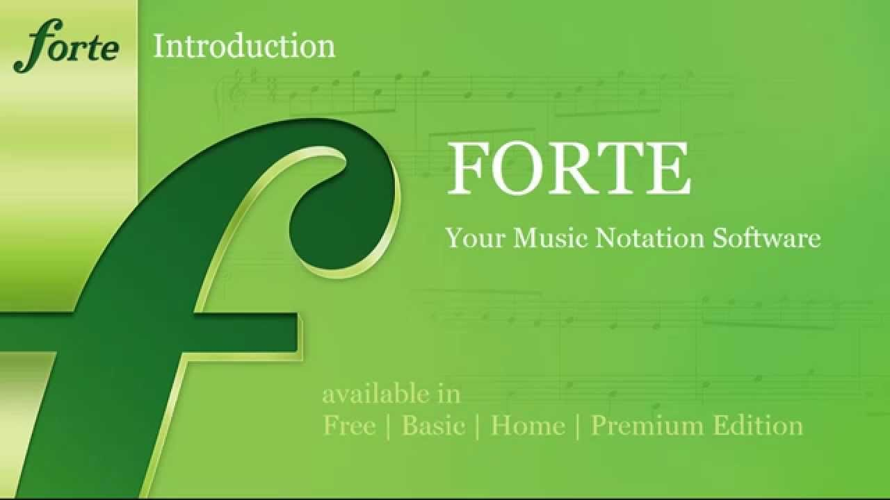 Forte PREMIUM center