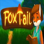 FoxTail.logo