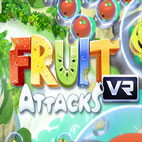 Fruit.Attacks.VR.logo