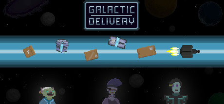 Galactic.Delivery.center