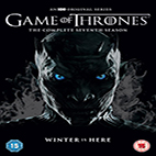 Game of Thrones The Story So Far.2016.www.download.ir.Poster