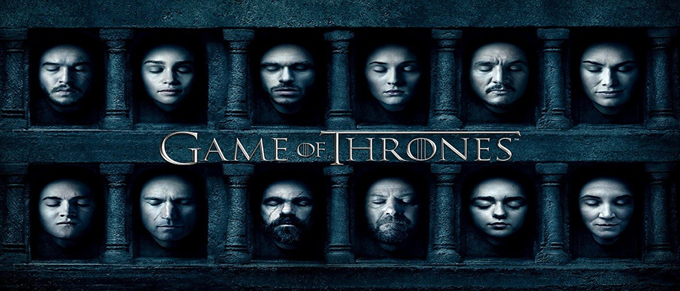 Game of Thrones The Story So Far.2016.www.download.ir