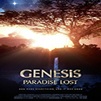 Genesis 3D (2016).www.download.ir.Poster