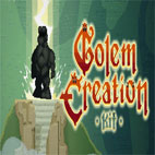 Golem.Creation.Kit.logo