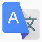 Google.Translate-Logo