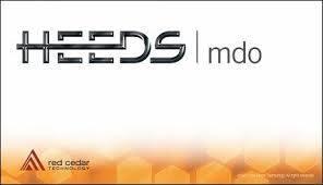 HEEDS MDO center