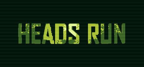 Heads.Run.center