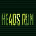 Heads.Run.logo