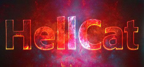 HellCat.center