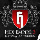 Hex.Empire.3.logo