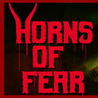 Horns.of.Fear.logo