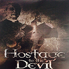 Hostage to the Devil 2016.www.download.ir.Poster