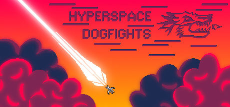Hyperspace.Dogfights.center