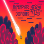 Hyperspace.Dogfights.logo