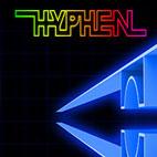 Hyphen.logo
