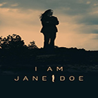 I am Jane Doe (2017).www.download.ir.Poster
