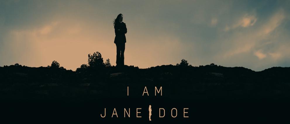 I am Jane Doe (2017).www.download.ir