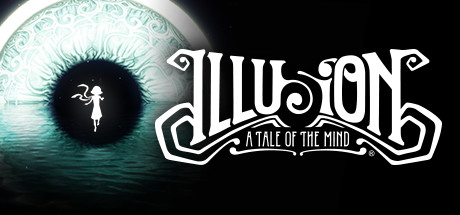 Illusion A Tale of the Mind Center