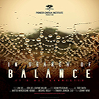 In Search of Balance 2016.www.download.ir.Poster