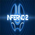 Inferno.2.logo