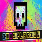 InkSplosion.logo