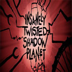 Insanely.Twisted.Shadow.Planet.logo