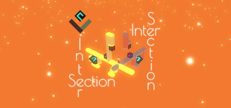 InterSection.center