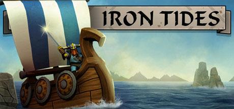 Iron.Tides.center