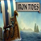 Iron.Tides.logo
