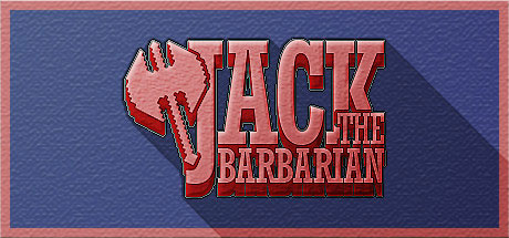 Jack.the.Barbarian.center