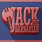 Jack.the.Barbarian.logo