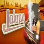 Jalopy.logo