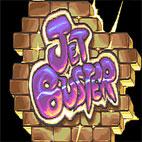 Jet.Buster.logo