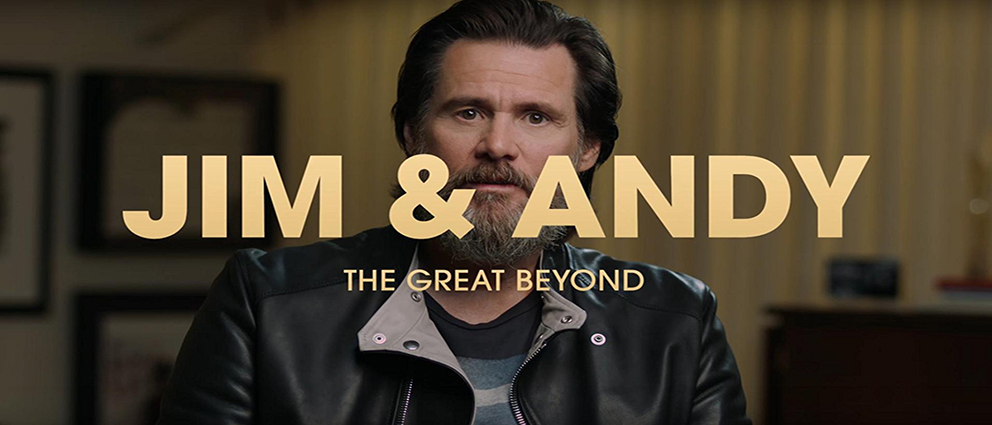 Jim & Andy The Great Beyond 2017.www.download.ir